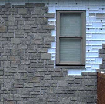 How To Decide Between Vinyl Siding Wood Or Masonry