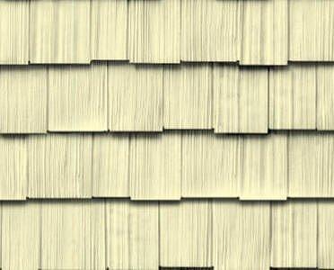 cedar vinyl siding the benefits of cedar vinyl siding